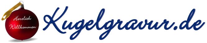kugelgravur.de-Logo